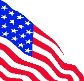 Freedom Manufacturing, Inc.