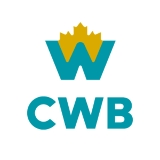 CWB Financial Group logo