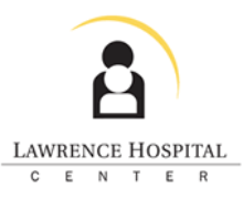 Lawrence Hospital Center
