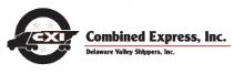 Delaware Valley Shipper