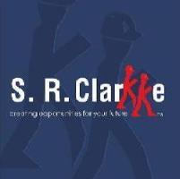 SRClarke, llc
