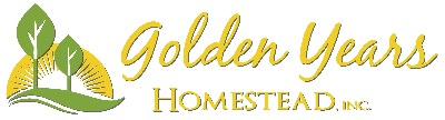 Golden Years Homestead