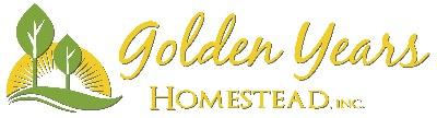 Golden Years Homestead