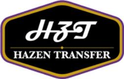 Hazen Transfer LLC logo