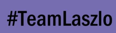 ME_AL, LLC