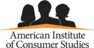 American Institute of Consumer Studies