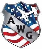 American Workforce Group, Inc.