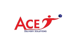 Ace Delivery Solutions logo