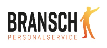 Bransch Personalservice-Logo