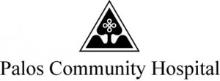 Palos Community Hospital