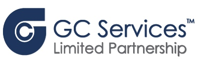 GC Services Limited