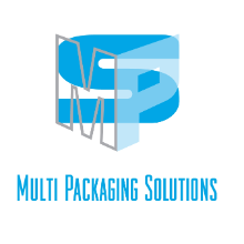 Multi Packaging Solutions