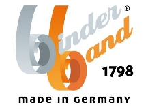Gottlieb Binder GmbH & Co. KG-Logo
