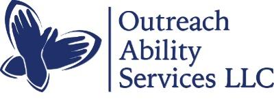 Outreach ability services llc