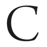 Clarendon Fine Art logo