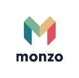 Monzo logo