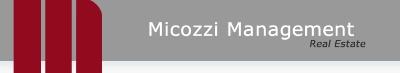 Micozzi Management Inc.