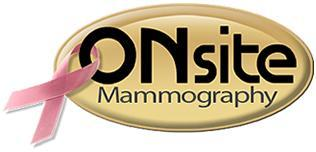 ONsite Mammography