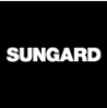 Working At Sungard As 103 Reviews Indeed Com
