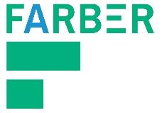 A. Farber & Partners logo