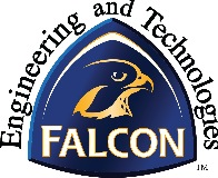 Falcon Engineering and Technologies