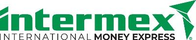 Intermex Wire Transfer, LLC logo