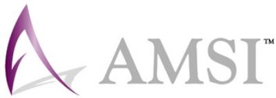 Academia Management Solutions International