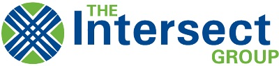 The Intersect Group logo