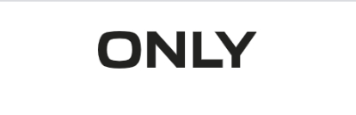 Only-Logo