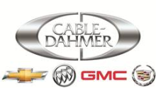 Cable Dahmer Chevrolet >> Cable Dahmer Chevrolet In Independence Careers And Employment