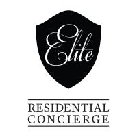 Elite Residential Concierge Services Inc.