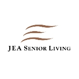 Caleo Bay Alzheimer's Special Care Center