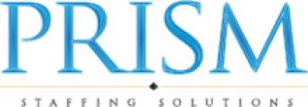 Prism Staffing Solutions
