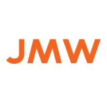 Logo van JMW