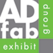 ADfab Exhibit Group Inc.