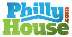 PhillyHouse.com