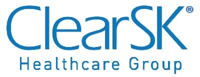 ClearSK Healthcare Pte Ltd logo
