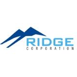 Ridge Corporation