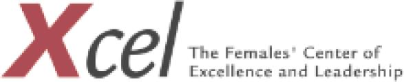 The Females' Center of Excellence and Leadership, Inc.
