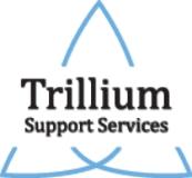 Trillium Support Services