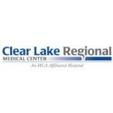 Clear Lake Regional Medical Center- Webster