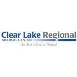 Clear Lake Regional Medical Center- Webster