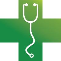 DOCMJ logo