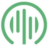 Evergreen Theragnostics logo