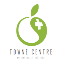 Towne Centre Medical Clinic