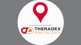 Theradex Systems, Inc.