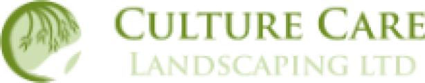 Culture Care Landscaping Ltd.