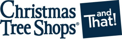 christmas tree shops careers and employment indeedcom - Christmas Tree Shop Careers