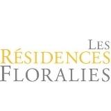 Les Résidences Floralies