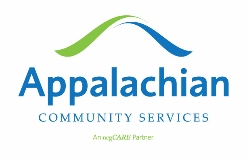 Appalachian Community Services logo